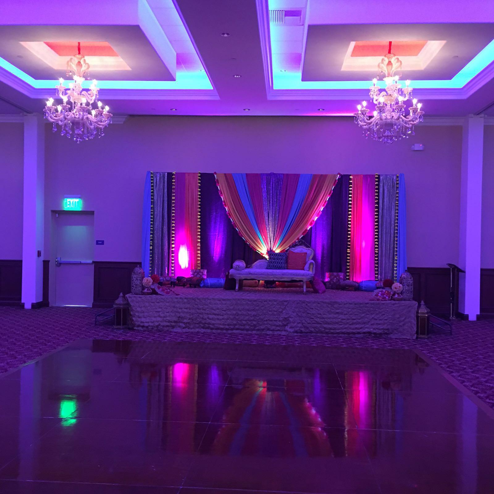 Gallery Sunrise Banquet Hall Amp Event Centersunrise